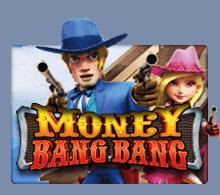 Money BangBang