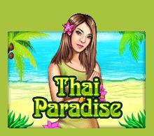 thaiparadise