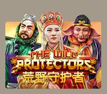Wild Protectors