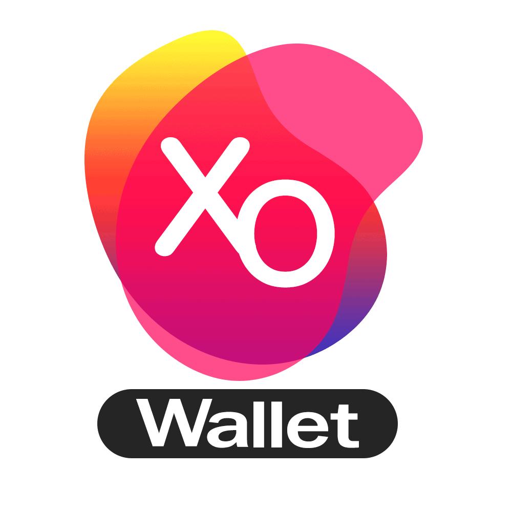 logo xowallet