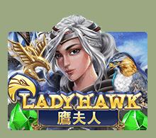ladyhawkgw