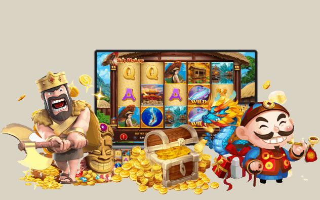 วิธีปั่น เกมสล็อต ให้ได้กำไร slot, slotxo, ทดลองเล่นเกมslot, ทางเข้าเกมslot, สมัครสมาชิกเกมslot, สล็อตxo, สล็อตออนไลน์, เกมslot, เกมสล็อต, เกมสล็อตออนไลน์