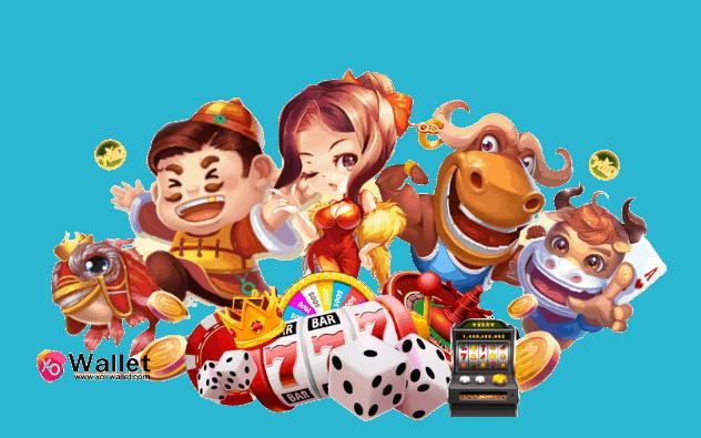 แจกเคล็ดลับทำเงิน เกมสล็อตออนไลน์ slot, slotxo, ทดลองเล่นเกมslot, ทางเข้าเกมslot, สมัครสมาชิกเกมslot, สล็อตxo, สล็อตออนไลน์, เกมslot, เกมสล็อต, เกมสล็อตออนไลน์