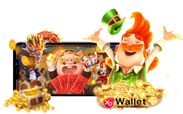 เล่นสล็อตออนไลน์ต้อง slot wallet slot, slotxo, ทดลองเล่นเกมslot, ทางเข้าเกมslot, สมัครสมาชิกเกมslot, สล็อตxo, สล็อตออนไลน์, เกมslot, เกมสล็อต, เกมสล็อตออนไลน์