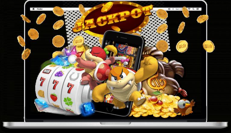 เคล็ดลับเดิมพัน Slotxo ออนไลน์ slot, slotxo, ทดลองเล่นเกมslot, ทางเข้าเกมslot, สมัครสมาชิกเกมslot, สล็อตxo, สล็อตออนไลน์, เกมslot, เกมสล็อต, เกมสล็อตออนไลน์