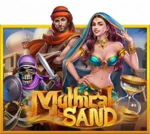 เกมสล็อต Mythical slot, slotxo, ทดลองเล่นเกมslot, ทางเข้าเกมslot, สมัครสมาชิกเกมslot, สล็อตxo, สล็อตออนไลน์