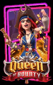 เกม Captain's Bounty slot, slotxo, ทดลองเล่นเกมslot, ทางเข้าเกมslot, สมัครสมาชิกเกมslot, สล็อตxo, สล็อตออนไลน์