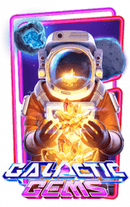 เกม Galacticgems slot, slotxo, ทดลองเล่นเกมslot, ทางเข้าเกมslot, สมัครสมาชิกเกมslot, สล็อตxo, สล็อตออนไลน์