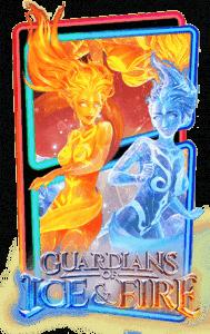 เกม Guardians of Ice & Fire slot, slotxo, ทดลองเล่นเกมslot, ทางเข้าเกมslot, สมัครสมาชิกเกมslot, สล็อตxo, สล็อตออนไลน์